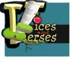 VicesAndVerses.com Logo